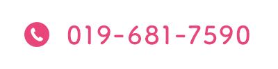 TEL.0196817590